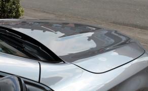 Mercedes CLA AMG Sport