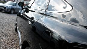Lexus RX450h Enhancement Detail