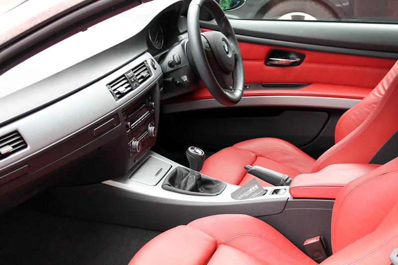 stage 1 valet definitive shine tamworth car valeting. Black Bedroom Furniture Sets. Home Design Ideas